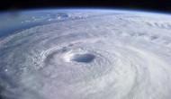 台風12号にご注意下さい。