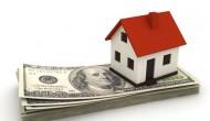 住宅ローン金利について