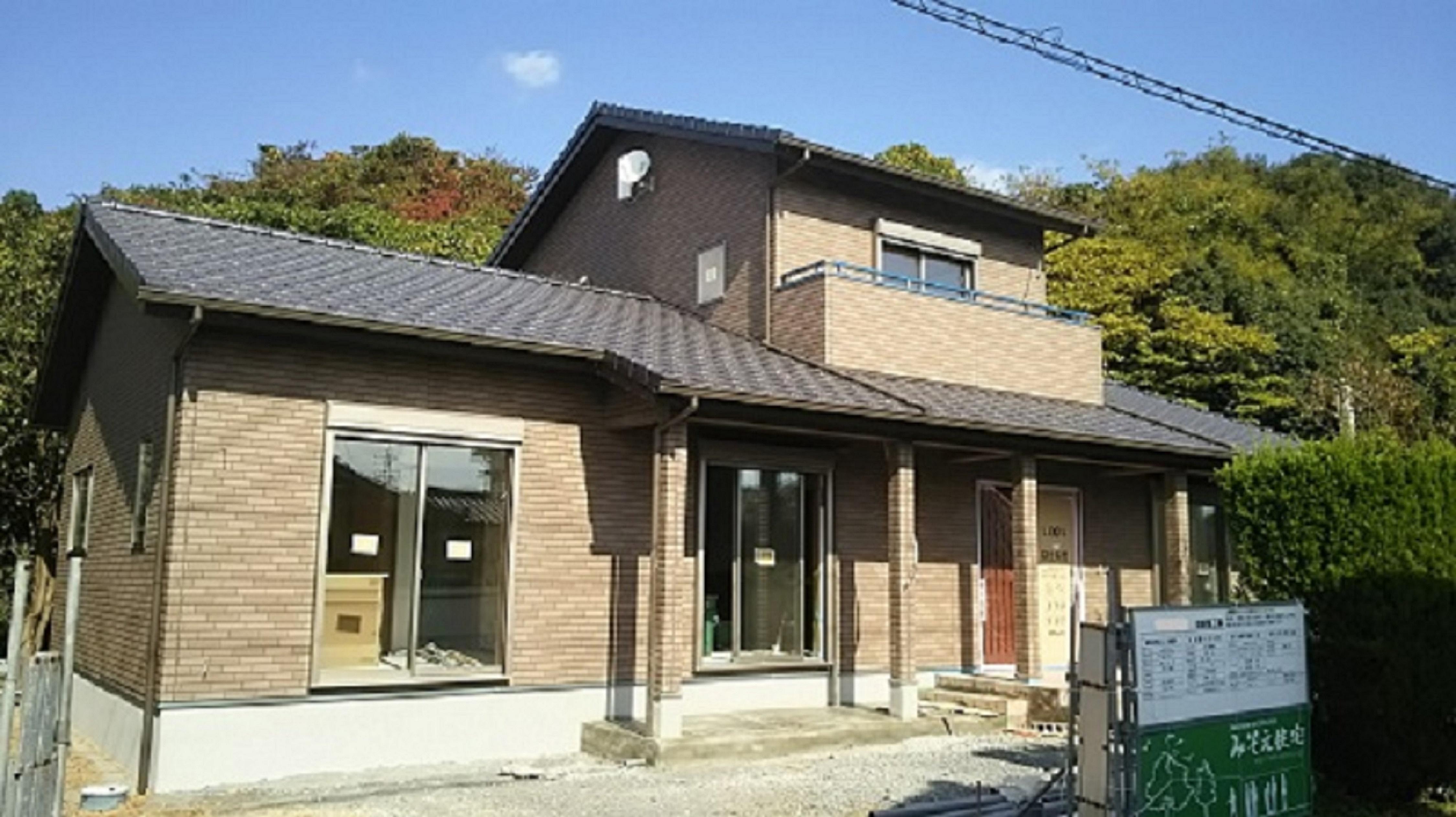❖◆新築◆洋風2階建◆❖
